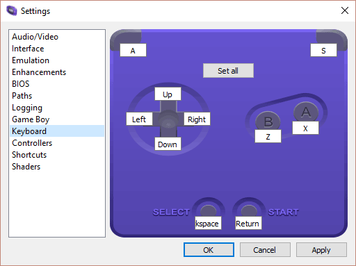 mGBA Tutorial | Video Game Emulation for Newbies