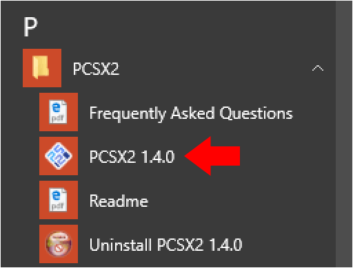 PCSX2 Tutorial | Video Game Emulation for Newbies