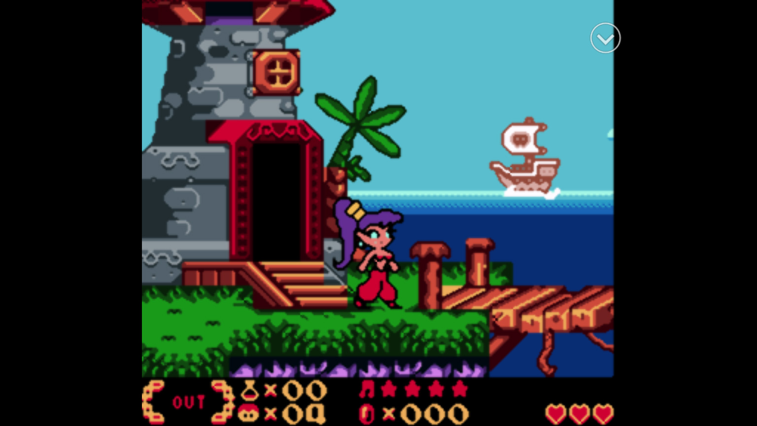 RetroArch Tutorial | Video Game Emulation for Newbies